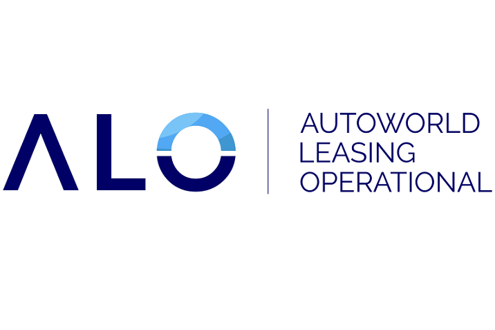 Autoworld Leasing Operational